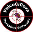 pulce_ci_cova